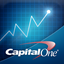 Capital One Investing icon