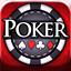 Shark Party Poker icon