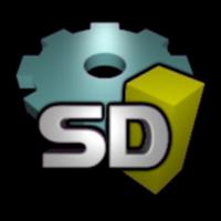 SharpDevelop Alternatives and Similar Software