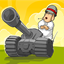 Sheep War Online icon