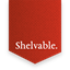 Shelvable icon