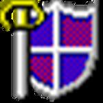 Shiela USB Shield Icon