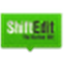 ShiftEdit icon