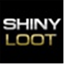 ShinyLoot icon