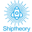 Shiptheory icon