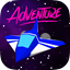 Shooty Space Adventure icon