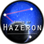 Shores of Hazeron icon