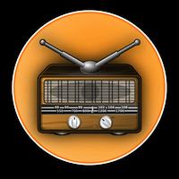 ShortWave (radio) Alternatives and Similar Software