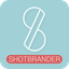 Shotbrander icon