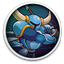 Shovel Knight icon