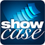 Showcase Sales icon