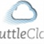 ShuttleCloud icon