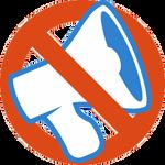 ShutUp10 Icon