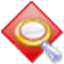 Sib Icon Extractor icon