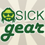 SickGear icon