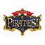 Sid Meier's Pirates! icon