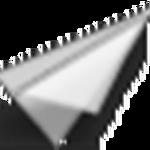 Side slide icon