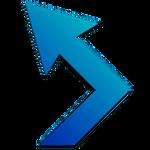sidestep icon