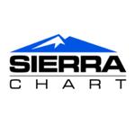 Sierra Chart icon