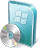 Silent Install Helper icon