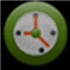 Silent Time icon