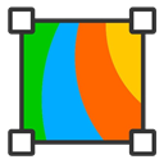 Silex icon