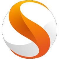 silk browser download mac