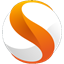 Silk Browser icon