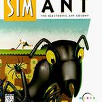 SimAnt icon