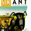 SimAnt icon