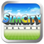 SimCity (series) icon