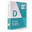 Simple DMS icon
