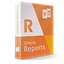 Simple Reports icon