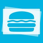 SimpleOne Recipe Manager icon