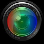 SimpleScreenRecorder icon