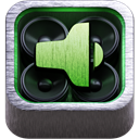 SimplyNoise icon
