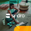 Sindro icon