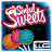 Sinful Sweets icon