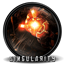 Singularity icon
