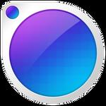 Sip icon