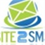 Site2SMS icon