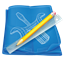 SiteFlow icon
