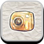 Sketch Cam icon