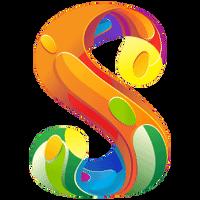 Sketchpad Alternatives And Similar Websites And Apps Alternativeto Net