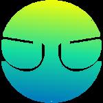 skiiiD icon