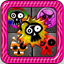 Skull Candy Match icon