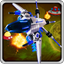 Sky Fight icon