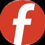 Fonts.com icon
