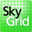 SkyGrid icon
