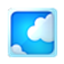 Skylight Icon